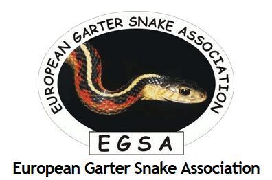 EGSA European Garter Snake Association